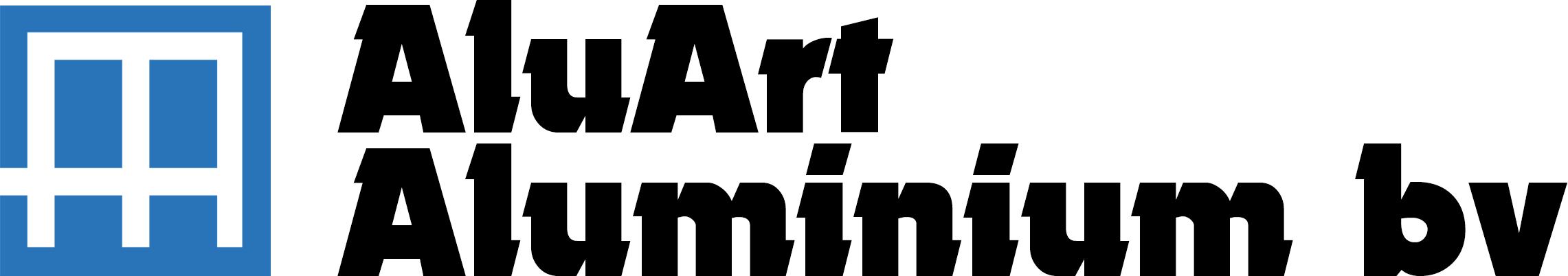 AluArt Aluminium BV