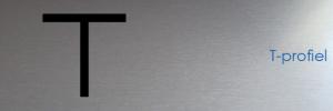 T-profiel 24032016